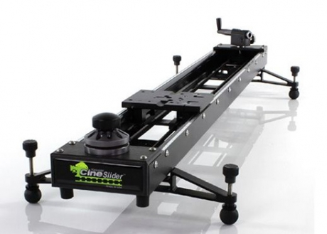 Kessler Cineslider 3ft